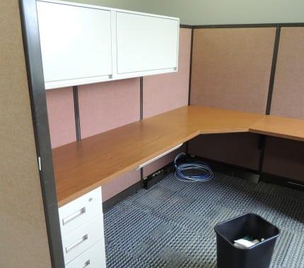 Furniture installation corporate office installations - Office furniture installers ...