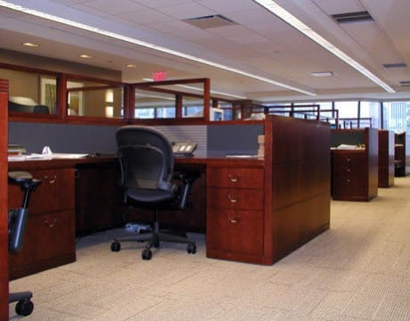 Boise office movers office moving company office installers boise id - Office furniture installers ...