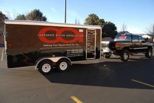 truck-and-trailer-300x201