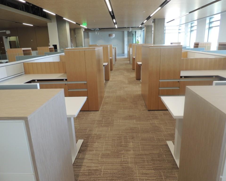 Boise Knoll Furniture
